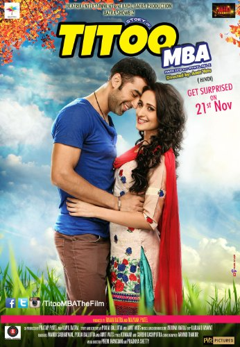 Titoo MBA - All Songs Lyrics