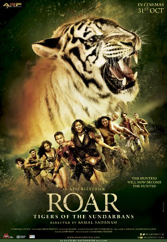 Roar - All Songs Lyrics