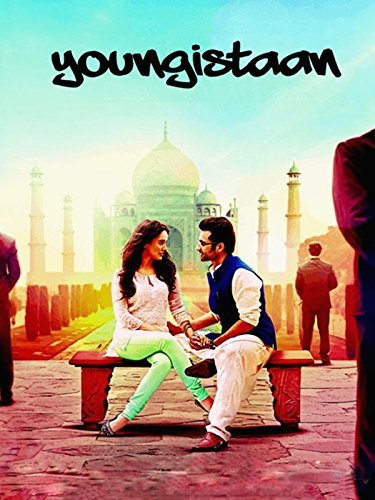 Youngistaan - All Songs Lyrics