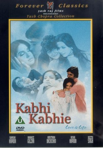 Kabhi Kabhie - All Songs Lyrics