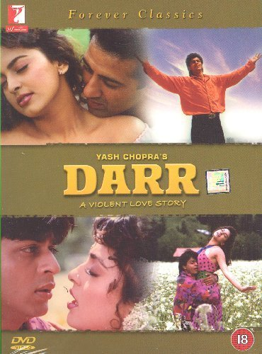 Darr - All Songs Lyrics