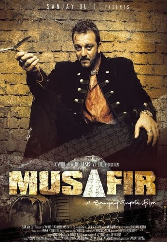 Musafir - All Songs Lyrics