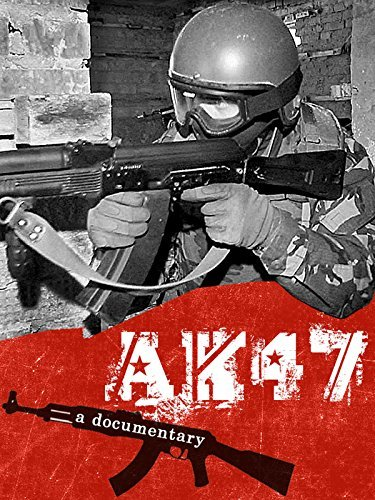 Ak-47 - All Songs Lyrics
