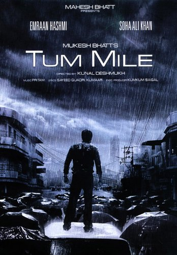 Tum Mile - All Songs Lyrics