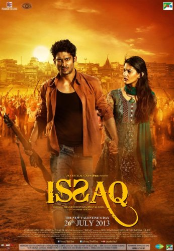 Issaq - All Songs Lyrics