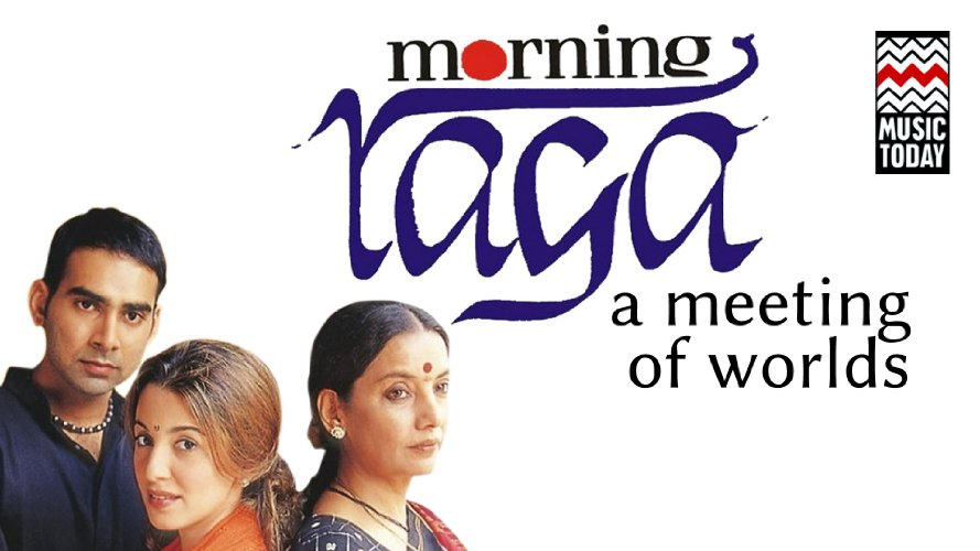 Morning Raga - All Songs Lyrics