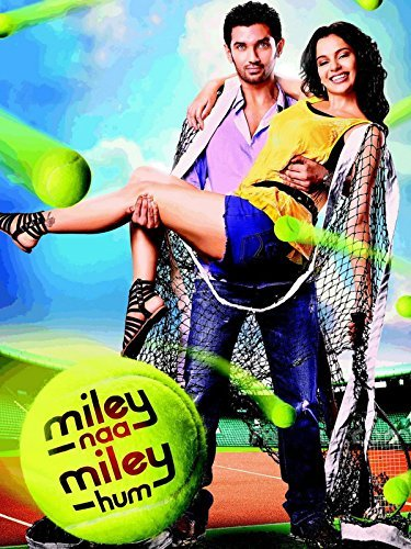 Miley Naa Miley Hum - All Songs Lyrics