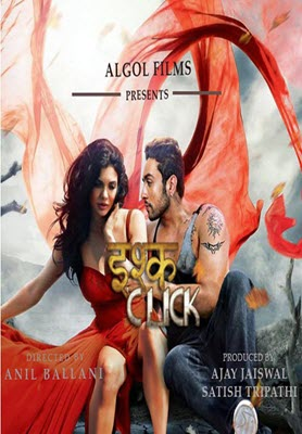Ishq Click - All Songs Lyrics