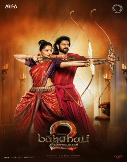 Bahubali: The Conclusion - All Songs Lyrics