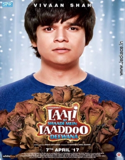 Laali Ki Shaadi Mein Laddoo Deewana - All Songs Lyrics