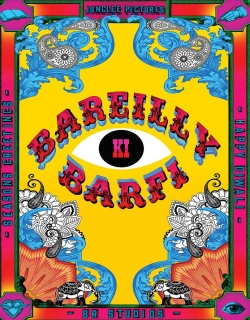 Bareilly Ki Barfi - All Songs Lyrics