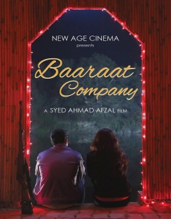 Baaraat Company - All Songs Lyrics