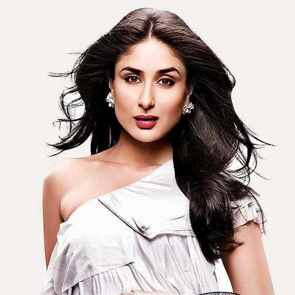 Kareena Kapoor - All Songs