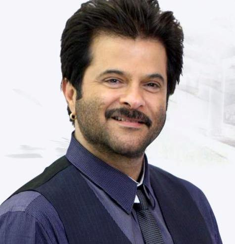 Anil Kapoor - All Songs