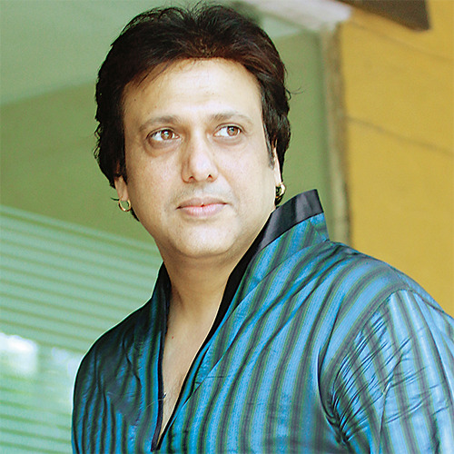 Govinda - All Songs