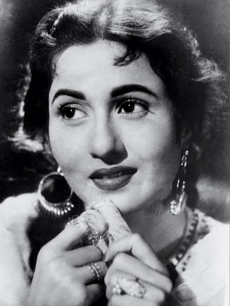Madhubala - All Songs
