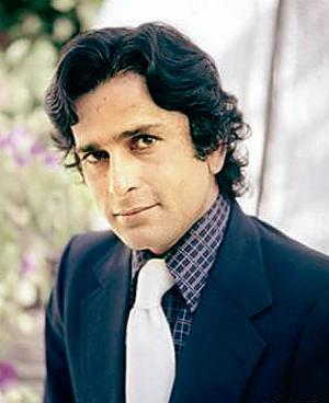 Shashi Kapoor - All Songs
