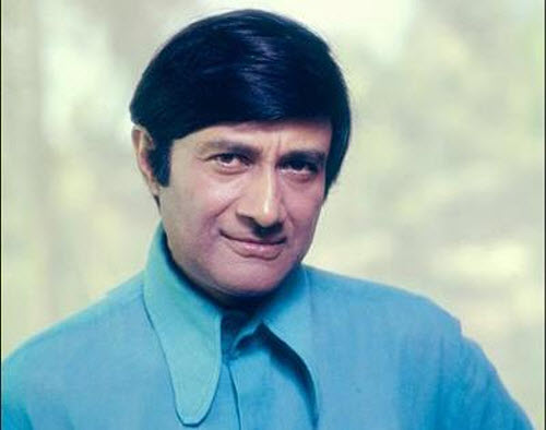 Dev Anand - All Songs