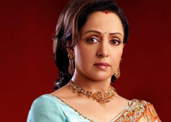 Hema Malini - All Songs