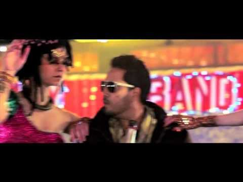 Jimmy Bhaand Lyrics - Babloo Happy Hai
