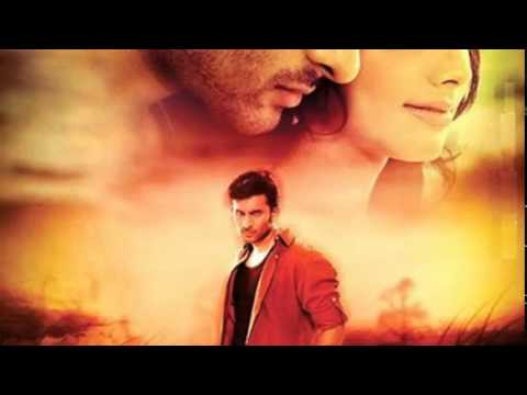 Tere Bin Jiya Jaye Na Lyrics - Angry Young Man