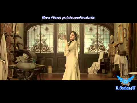 Jagaave Saari Raina, Nigode Do Naina Lyrics - Dedh Ishqiya