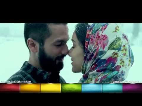 Khul Kabhi To Lyrics - Haider