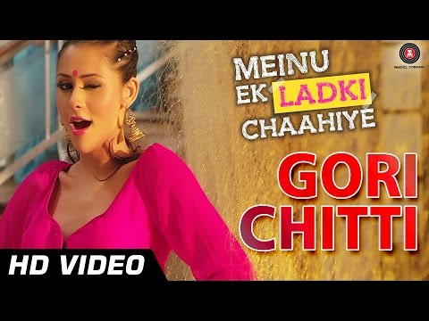 Gori Chitti Chmiya Lyrics