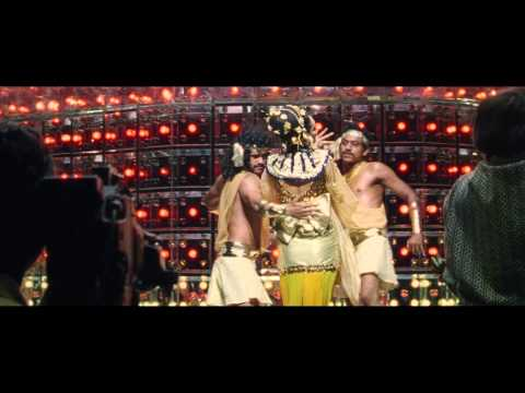 Dum Dum Dee Dee Lyrics - Miss Lovely