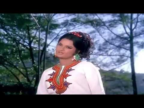 Title Music (Anokhi Ada) Lyrics