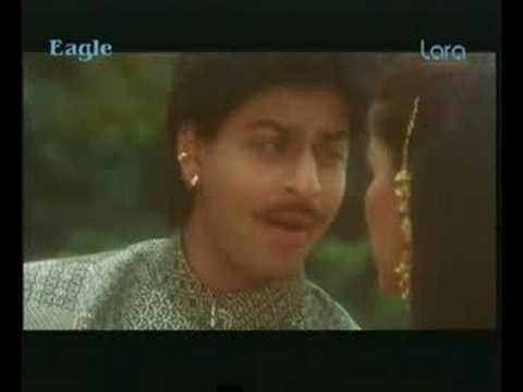 Divana Mai Tera Divana Lyrics - English Babu Desi Mem