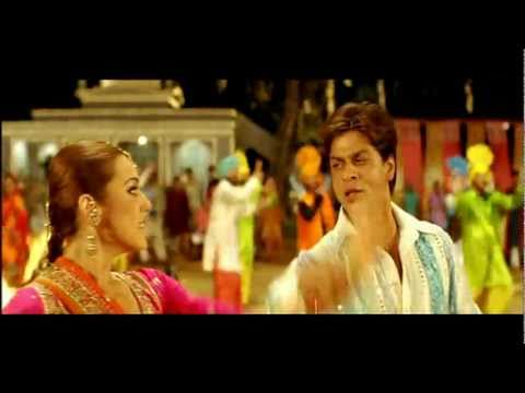 Lo Aa Gayi Lodi Ve Lyrics