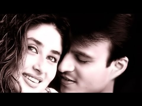 Hone Do Dil Ko Fanaa Lyrics