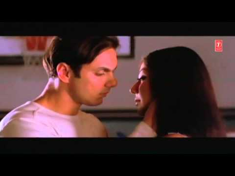 Kayaalaan Wich Jab Tu Aandaa Hai (Film Version) Lyrics