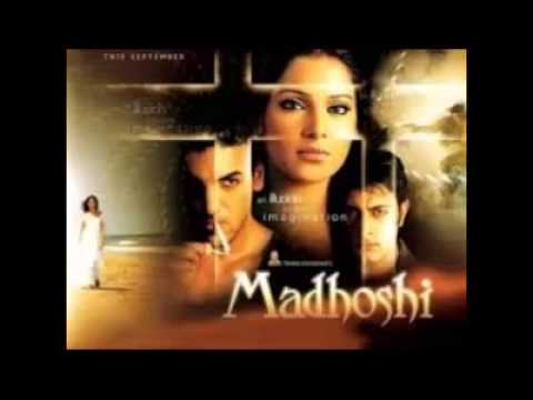 Madhoshi Hai (Remix) Lyrics