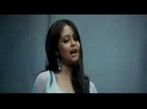 Kaise Kaise Sapane Dekhe The Lyrics