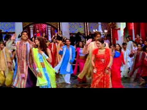 Miraksam, Miraksam, Dil Wich Tera Hi Khyal Rehnda Lyrics - Waqt - Race Against Time