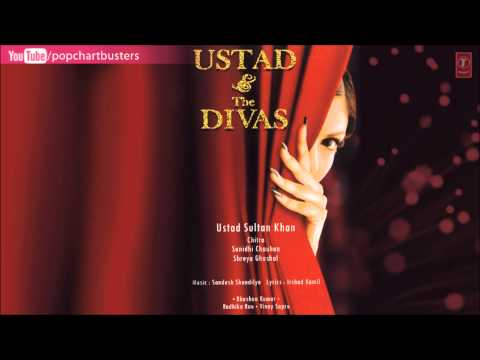 Billo (Club Mix) Lyrics - Ustad And The Divas Album