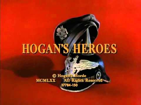 Honour The Heroes (Theme Of 1971) Lyrics