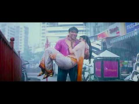 Piyan Jab Se More Naina Tose Lad Gaye Lyrics - Big Brother
