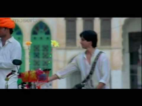 Aao Milo Chalein Lyrics - Jab We Met