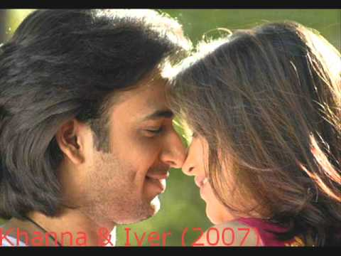 Raasta Pyar Ka (Remix) Lyrics