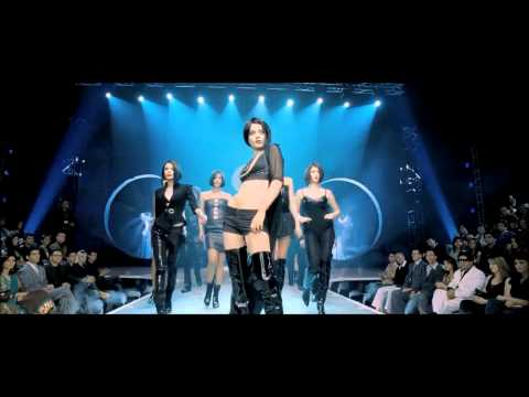 Fashion Ka Hai Yeh Jalwa Lyrics