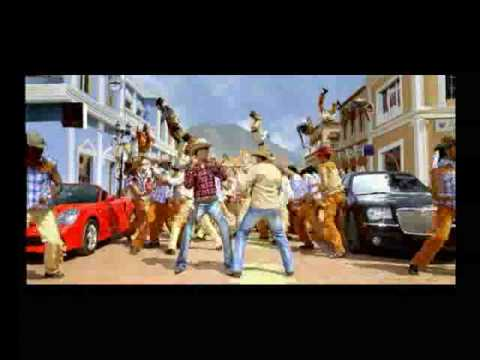 Tha Tha Kar Ke Lyrics - Golmaal Returns