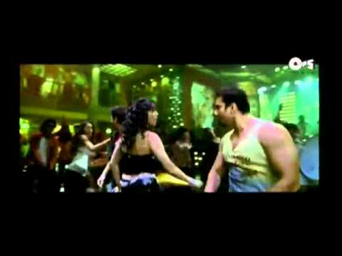 Karle Baby Dance Wance Give Me Lyrics - Hello