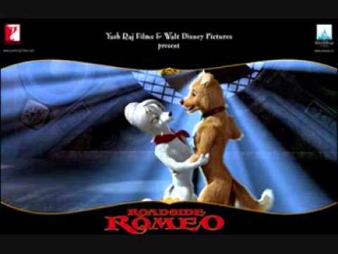 Roadside Romeo Chu Le Na (Remix) Lyrics