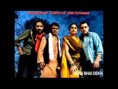 Baawari Hoon Main Apani Dhun Mein (Male Version) Lyrics