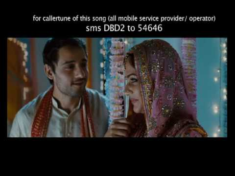 Sapne Bhaye Hain (Instrumental) Lyrics