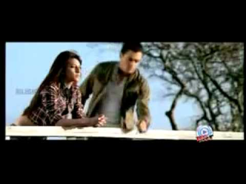 Khudaaya Ve Lyrics