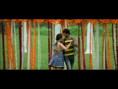 Meethi Meethi Baatein Hari Bhari Shaam Lyrics